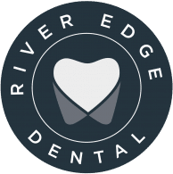 River Edge Dental Store